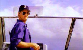 Viggo Mortensen in The Crew