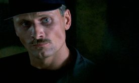 Viggo Mortensen in G.I. Jane