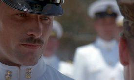 Viggo Mortensen in G.I. Jane