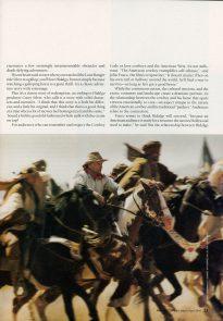 Hidalgo in American Cowboy March 2004 p2