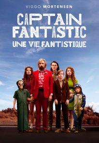 Captain Fantastic cover - Canada