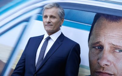 Viggo Mortensen/Green Book (Getty Image)