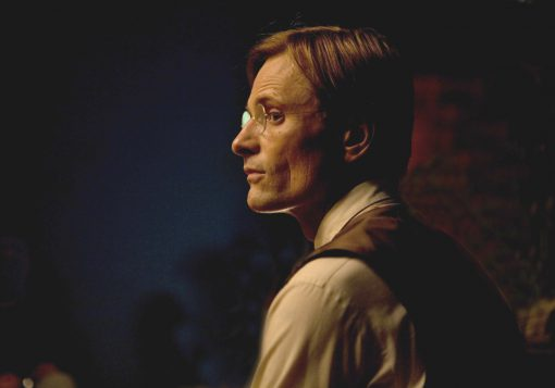 Viggo Mortensen in Good