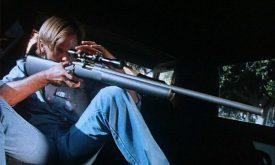 Viggo Mortensen in American Yakuza