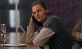 Viggo Mortensen in Fresh Horses