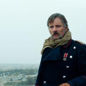 Viggo Mortensen in Jauja